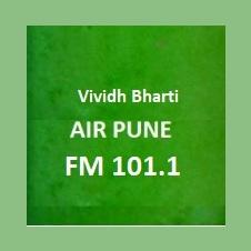 AIR Pune FM