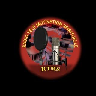 Radio Motivation Spirituelle