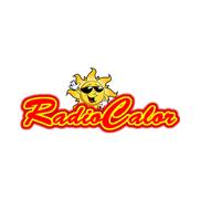 Radio Calor