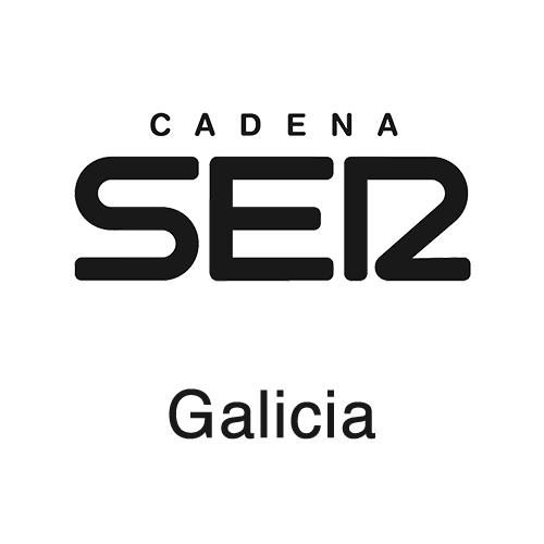 Cadena SER Galicia