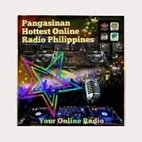 Pangasinan Hottest Online Radio Philippines