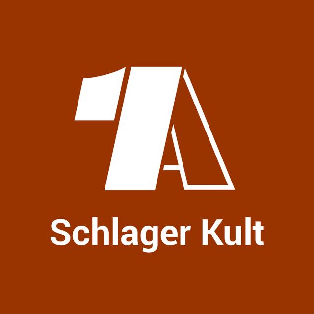 1A Schlager Kult