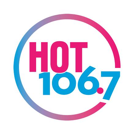 WNFN Hot 106.7