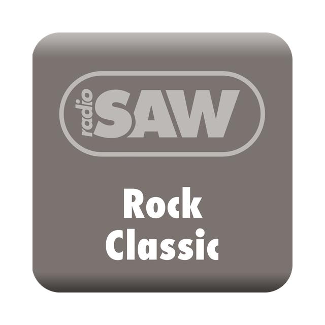 Radio SAW - Rock