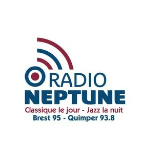 couter radio neptune classique en direct et gratuit. Black Bedroom Furniture Sets. Home Design Ideas