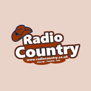 Radio County UK