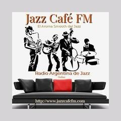 Jazz Cafe FM Online