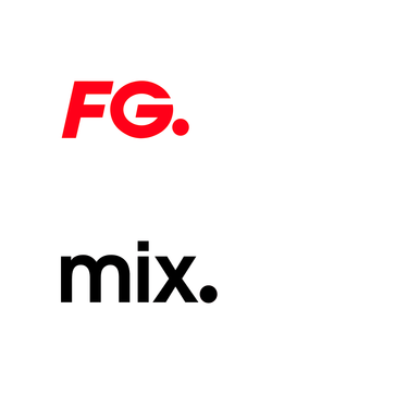 FG. Home Party