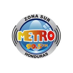 La Metro 99.5 FM