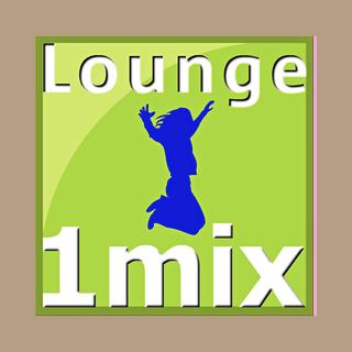 1Mix Radio Lounge