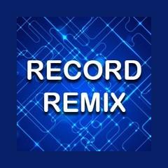 Радио Рекорд (Radio Record Remix)