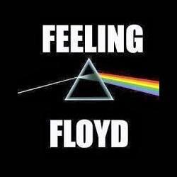 Feeling Floyd
