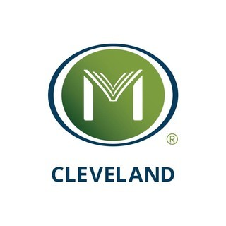 WCRF / WVML / WVMS / WVMU / Moody Radio Cleveland 103.3 / 90.5 / 89.5 / 91.7  FM