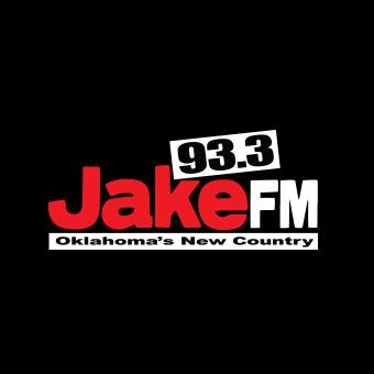 KJKE Jake 93.3 FM