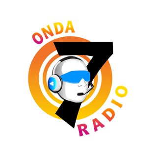 Onda 7 Radio