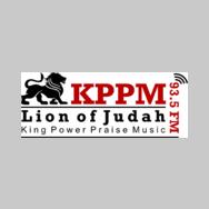 KPPM-LP 93.5 FM