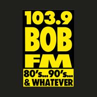 KBBD 103.9 BOB-FM