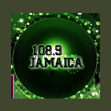 108.9 JAMAICA HIGH DEFENITION RADIO