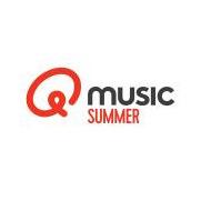 Q-music Summer