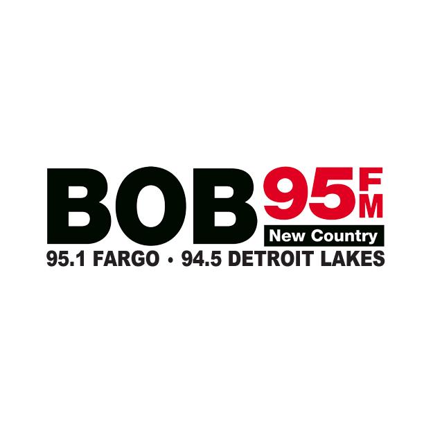 Listen to KDLB Bob 95 FM on myTuner Radio