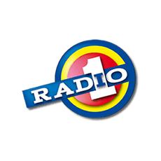Radio Uno Caucasia