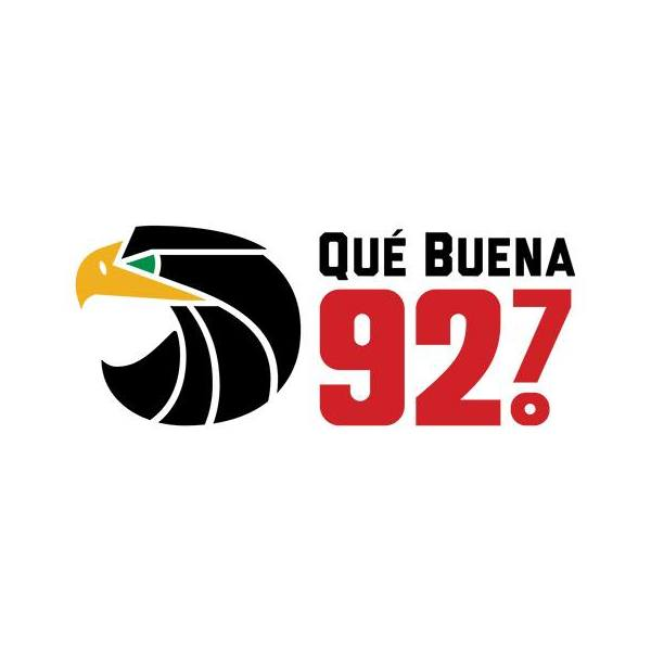 WQBU 92.7 Nueva York (US only)