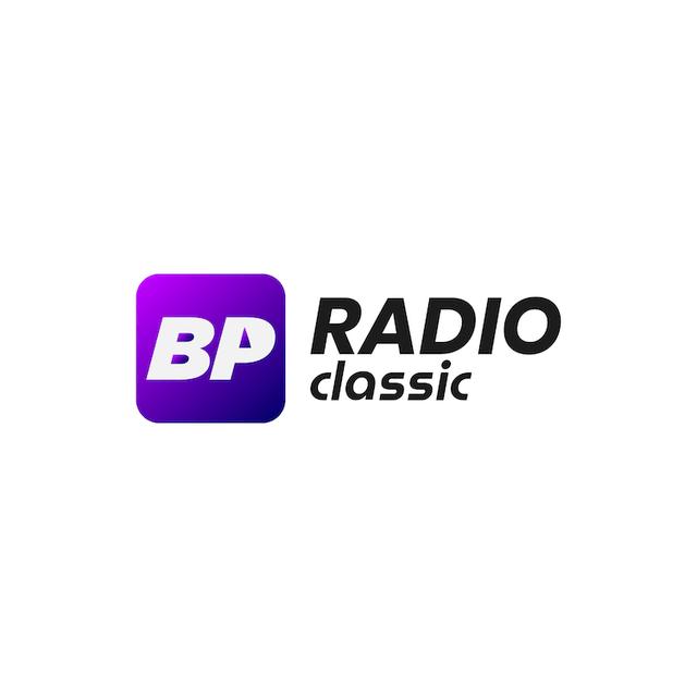 BP Radio Classic