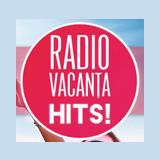 Radio Vacanta HITS!