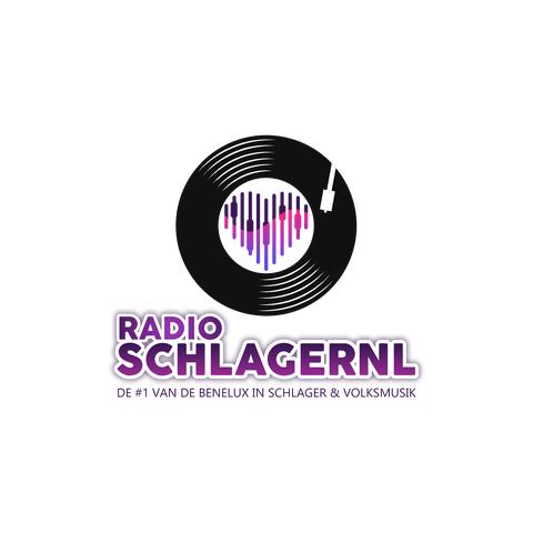 Radio SchlagerNL