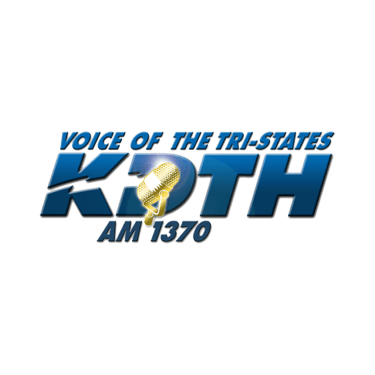 KDTH Voice of the Tristates
