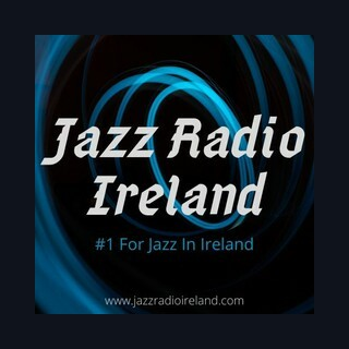 Jazz Radio Ireland