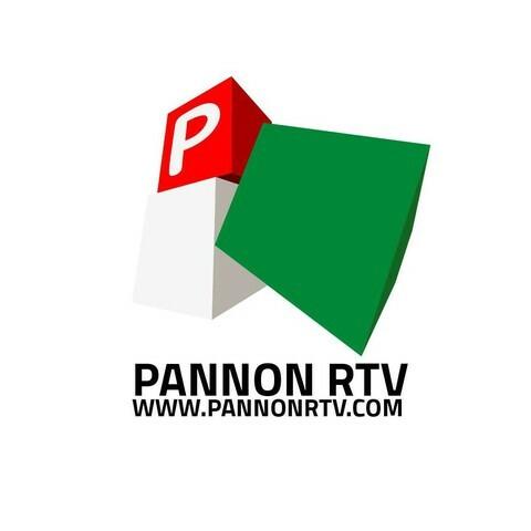 Pannon Rádió