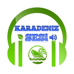 Karadeniz Sesi FM