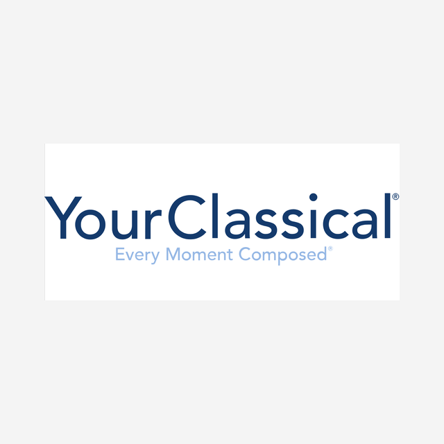 Your Classical Choral