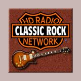 HD Radio - Classic Rock