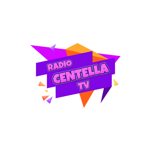Radio Centella TV