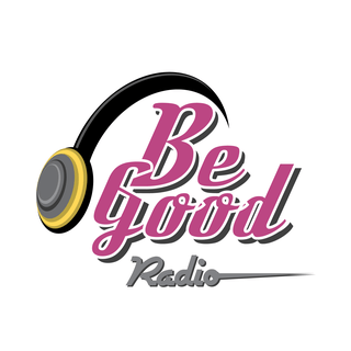 BeGoodRadio - 80s Pop Rock