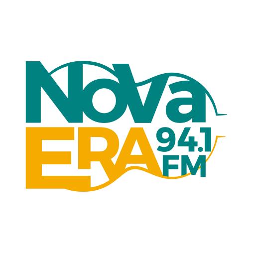 Radio Nova Era FM | Listen Online - myTuner Radio