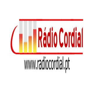 Radio Cordial