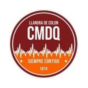 Radio Llanura de Colón