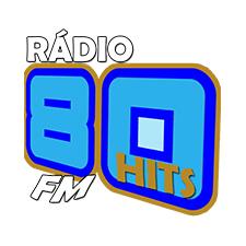 Radio 80 Hits FM