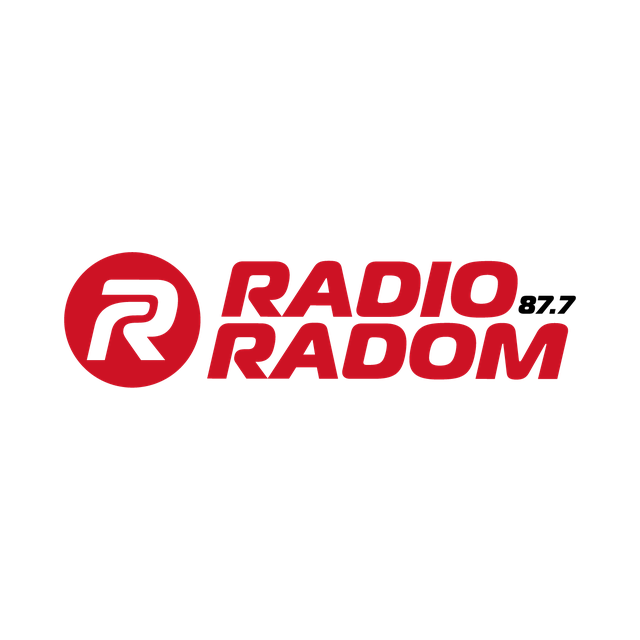 Radio Radom 87.7 FM