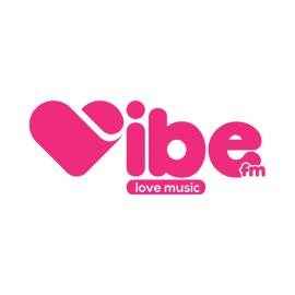 Vibe FM 92.1