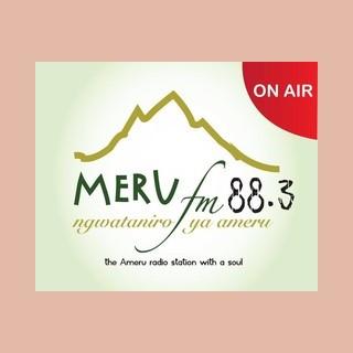 Meru Fm Listen Online Mytuner Radio