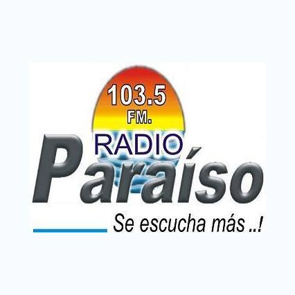 Radio Huracan 99.9 FM