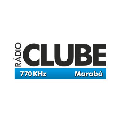 Radio Clube de Marabá