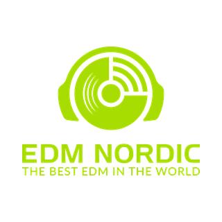 EDM Nordic