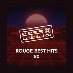 Rouge 80's