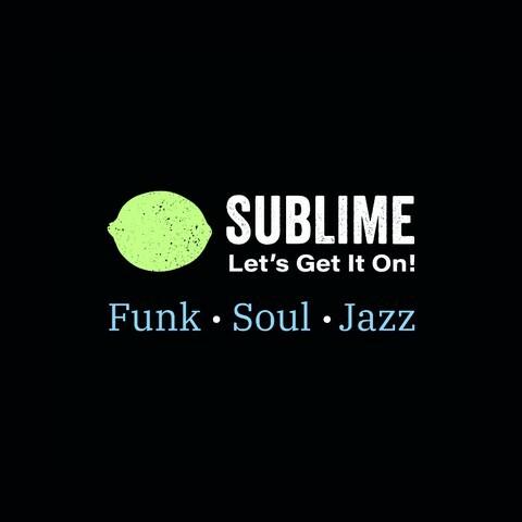 Sublime Radio