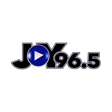 CIXN-FM Joy FM